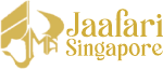 Jaafari Muslim Association Singapore